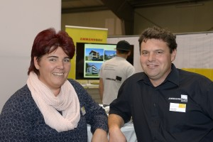 Lehrlingsmesse-im-Walgau-2016-AS (35)