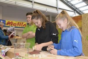 Lehrlingsmesse-im-Walgau-2016-AS (350)