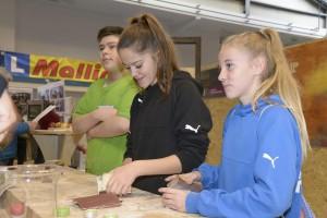 Lehrlingsmesse-im-Walgau-2016-AS (351)