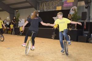 Lehrlingsmesse-im-Walgau-2016-AS (355)