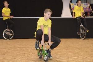 Lehrlingsmesse-im-Walgau-2016-AS (357)