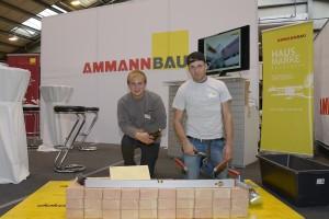 Lehrlingsmesse-im-Walgau-2016-AS (36)