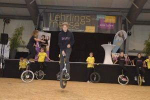 Lehrlingsmesse-im-Walgau-2016-AS (360)