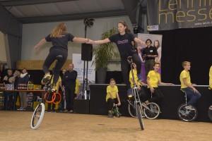 Lehrlingsmesse-im-Walgau-2016-AS (362)