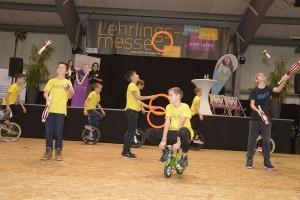 Lehrlingsmesse-im-Walgau-2016-AS (363)