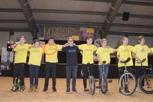 Lehrlingsmesse-im-Walgau-2016-AS (364)