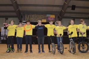 Lehrlingsmesse-im-Walgau-2016-AS (365)