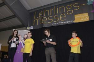 Lehrlingsmesse-im-Walgau-2016-AS (367)