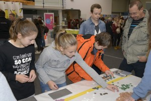 Lehrlingsmesse-im-Walgau-2016-AS (369)