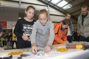 Lehrlingsmesse-im-Walgau-2016-AS (370)