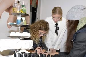 Lehrlingsmesse-im-Walgau-2016-AS (38)