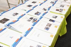 Lehrlingsmesse-im-Walgau-2016-AS (4)