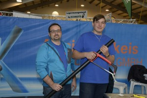 Lehrlingsmesse-im-Walgau-2016-AS (43)