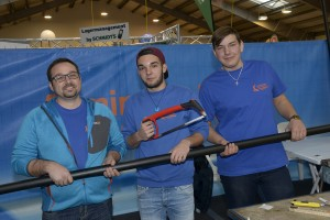 Lehrlingsmesse-im-Walgau-2016-AS (44)