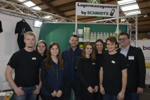 Lehrlingsmesse-im-Walgau-2016-AS (45)
