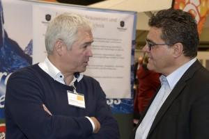 Lehrlingsmesse-im-Walgau-2016-AS (47)