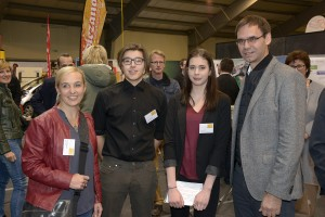 Lehrlingsmesse-im-Walgau-2016-AS (48)