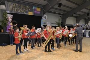 Lehrlingsmesse-im-Walgau-2016-AS (49)