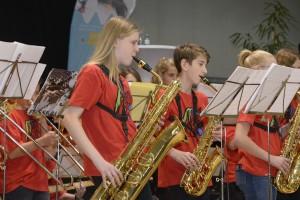 Lehrlingsmesse-im-Walgau-2016-AS (50)