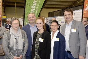 Lehrlingsmesse-im-Walgau-2016-AS (54)