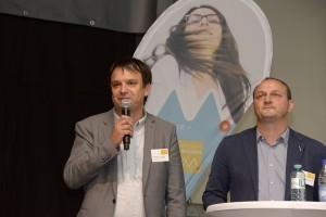 Lehrlingsmesse-im-Walgau-2016-AS (59)