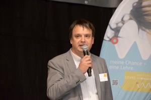 Lehrlingsmesse-im-Walgau-2016-AS (60)