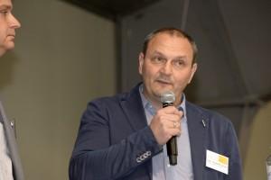 Lehrlingsmesse-im-Walgau-2016-AS (61)