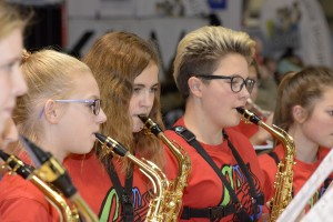 Lehrlingsmesse-im-Walgau-2016-AS (64)