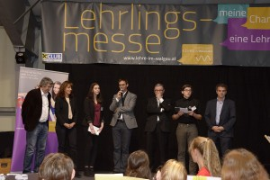 Lehrlingsmesse-im-Walgau-2016-AS (69)