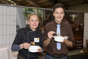 Lehrlingsmesse-im-Walgau-2016-AS (7)