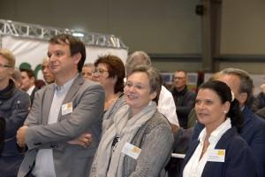Lehrlingsmesse-im-Walgau-2016-AS (72)