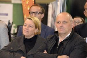 Lehrlingsmesse-im-Walgau-2016-AS (73)