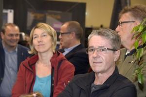 Lehrlingsmesse-im-Walgau-2016-AS (76)