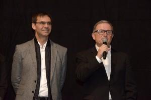 Lehrlingsmesse-im-Walgau-2016-AS (78)
