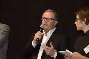 Lehrlingsmesse-im-Walgau-2016-AS (81)