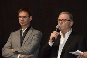 Lehrlingsmesse-im-Walgau-2016-AS (82)