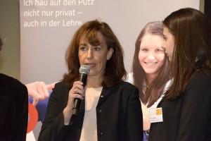 Lehrlingsmesse-im-Walgau-2016-AS (83)