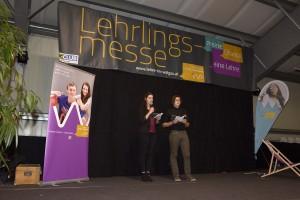 Lehrlingsmesse-im-Walgau-2016-AS (89)