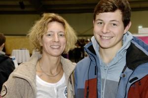 Lehrlingsmesse-im-Walgau-2016-AS (9)
