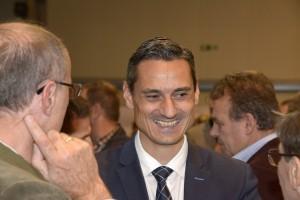 Lehrlingsmesse-im-Walgau-2016-AS (91)