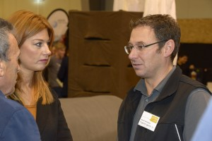 Lehrlingsmesse-im-Walgau-2016-AS (98)