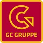 Logo_GC_Neu