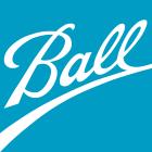BallLogo_CMYK-01