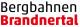 Lehrstelle als Seilbahntechnikerin / Seilbahntechniker