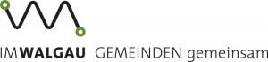 Logo Regio im Walgau