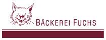 Logo-Fuchs-mit-Balken