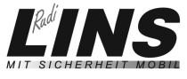 Logo-Linspfade