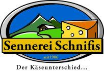 Logo-SennereiSchnifis_4C