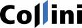 Collini-Logo