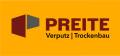PREITE-Logo_RGB_WEB